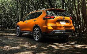 nissan rogue midnight jade comparison toyota chr 2018 vs nissan rogue 2017 suv drive