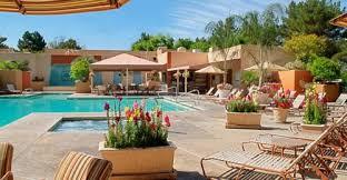 Backyard Staycations Staycation In Scottsdale Arizona Staycation Com