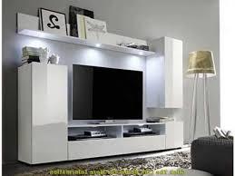 Wohnzimmerschrank Ddr Anbauwand Wohnzimmer Full Size Of Und Modernen Mbelntolles Ddr