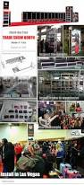 home decor trade show yota offer tosok 6m 6m exhibition expo booths for chfe home decor