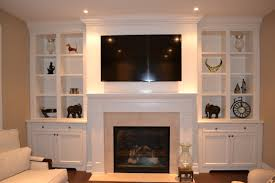 kitchen cabinet toronto cabinet royal kitchen cabinets royal kitchen doors and cabinets