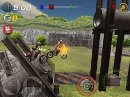 motocross bikes games trial xtreme 3 android apps on google play