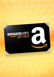 amazon black friday free gift card black friday free amazon gift card giveaway cheap free runs 5 0 uk