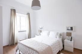 Un Glamorous Finding An Apartment Part Deux Prêt Glamorous Apartment Park Ed Vii Lisbon Portugal Booking