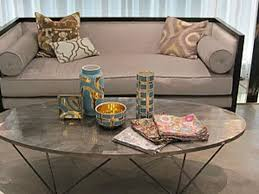 home design store chicago furniture stores downtown chicago amazing home design simple at