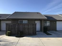 3 Bedroom Houses For Rent In Bakersfield Ca by Bakersfield Homes For Rent Under 1000 Bakersfield Ca