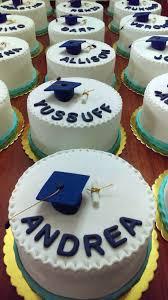 17 best graduacion images on pinterest biscuits desserts and