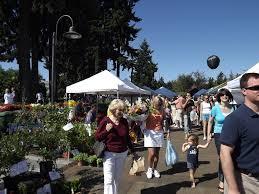 clackamas county and southwest portland events oregonlive com