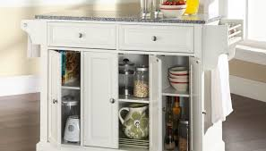 Wickes Kitchen Island Cheap Kitchen Island Full Size Of Kitchen Island With Seating