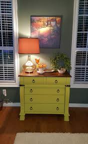 english yellow annie sloan chalk paint empire chest u2014 that gumbo life