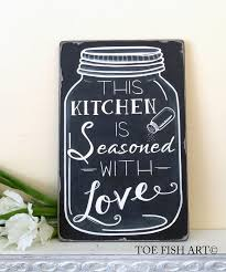 chalkboard ideas for kitchen home chalkboard kitchen 22 creative ideas for home decorating