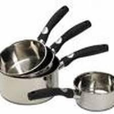 la cuisine nantes du bruit dans la cuisine kitchen bath rue gaé rondeau