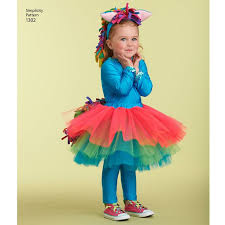 Toddler Halloween Costume Patterns 112 Children U0027s Costumes Images Simplicity