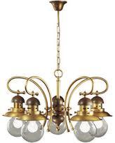 Copper Kitchen Lighting Exclusive Deals On Copper Kitchen Lighting