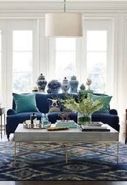 cool blue living room decorating ideas and 25 best blue couches