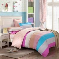 Roxy Bedding Sets Find The Best Roxy Bedding Outlet Online On Www Colorfulmart Com