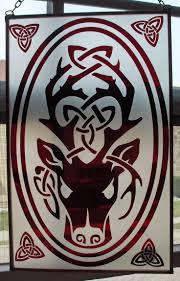 tattoos celtic designs 38 best christian celtic tattoos images on pinterest celtic