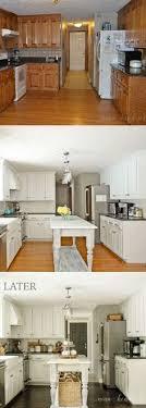 remodeling ideas for kitchens 3 unique kitchen remodeling projects sebring services sebring