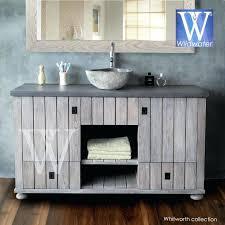 Bathroom Vanities Oakville Bathroom Vanity Oak Bathroom Vanity Collection Available In Teak