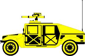 safari jeep clipart humvee clipart clipart panda free clipart images
