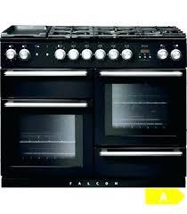 cuisiner avec l induction piano de cuisson gaz et induction piano cuisine piano cuisine piano
