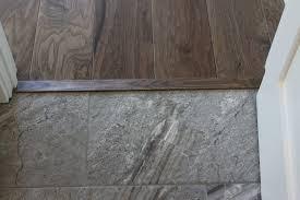ancient city tile st augustine custom tile contractors