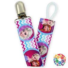 the ribbon boutique wholesale checks kitten hair bows bowknot ribbon boutique bows
