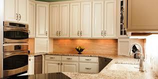 Light Cherry Kitchen Cabinets Kitchen Room Light Cherry Kitchen Cabinets In Splendid Top Cherry