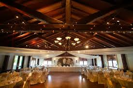 wedding venues in orlando historic dubsdread ballroom catering orlando fl wedding venue