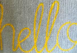 Chilewich Doormats Furniture Grey Doormats For Contemporary Intrrior Decor