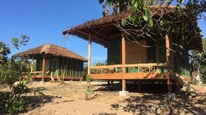 gallery u2013 sinhtauk beach bungalows in myanmar dawei launglon