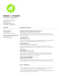Resume For Graphic Designer Sample by Cover Letter For Interior Design Resume U0026 1 2 7 Writing Essays