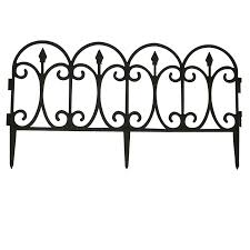 lowes metal landscape edging gardening ideas waplag excerpt