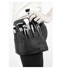 professional makeup artist bag makeup artist set belt 4k wallpapers