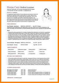 physician assistant resume template resume cv houston based