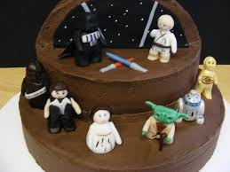 top wars cakes cakecentral wars tiered cake cakecentral