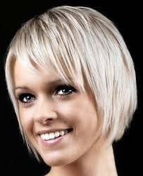short hair cuts for women over 50 with glasses short haircuts