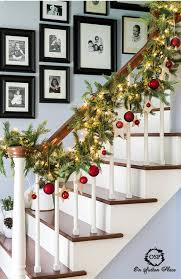 50 christmas home decorating ideas beautiful christmas decorations