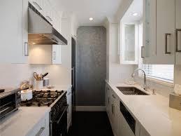 Galley Style Kitchen Designs 781 Best Galley Kitchens Images On Pinterest Galley Kitchens
