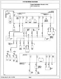 1993 honda shadow wiring diagram honda schematics and wiring