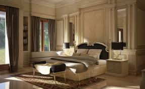 top bedroom colors two colour combination for walls best feng shui