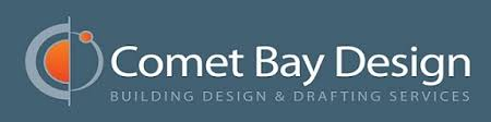 Home Design And Drafting Comet Bay Design And Drafting Services