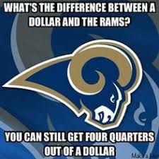 St Louis Rams Memes - pin by michael angel on nfl pinterest