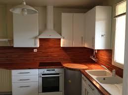 cuisine bordeaux mat meubles de cuisine occasion à bordeaux 33 annonces achat et