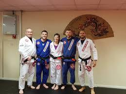 Hamilton Of Martial Arts Jiu by Gracie Barra Derby Home Facebook