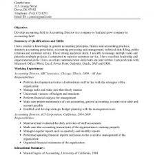 sample internship resume objective statement top pick for
