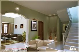 The Home Interior Interior Design For Indian Middle Class Home Indian Home