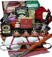 15 halloween gift baskets u0026 bags for kids u0026 adults 2017 gift