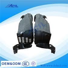 used lexus parts from japan plastic inner fenders accessories liner lexus parts japan for