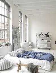 floor beds aweinspiring bed on floor home design ideas